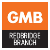 GMB | Experts in the World of Work